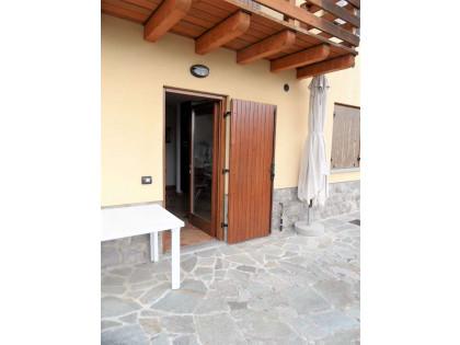 lotto 2 - foto appartamento appartamento sub 702_page1_image1.jpg