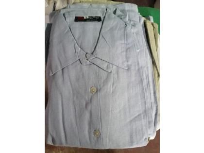 Fig 1 - Fig 1 - . 360 pantaloni bimbo, n. 500p...