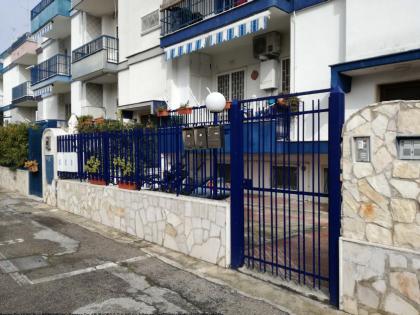 Fig 1 - Fig 1 - Appartamento ubicato al piano...