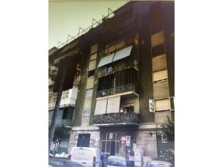 Fig 1 - Fig 1 - Lotto 1: Appartamento sito in...