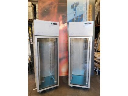 bios-frigo--2-139308-900x1200.jpg