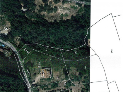 foto satellitare.jpg