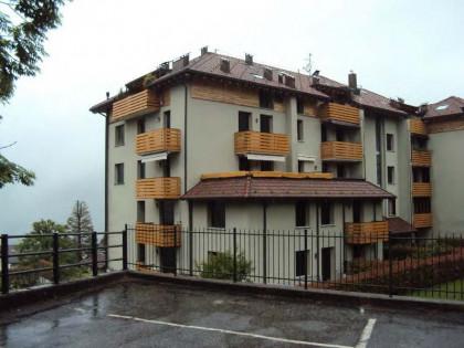 Fig 1 - Fig 1 - Appartamento della superficie...
