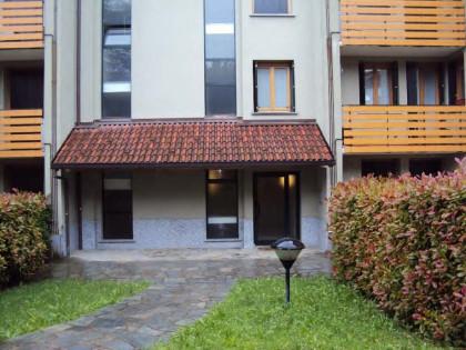 Fig 1 - Fig 3 - Appartamento della superficie...
