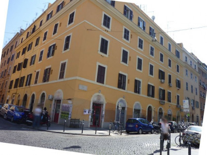Fig 1 - Fig 1 - In Comune di Roma, quartiere S...