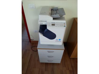 Fig 1 - Fig 1 - Fotocopiatore