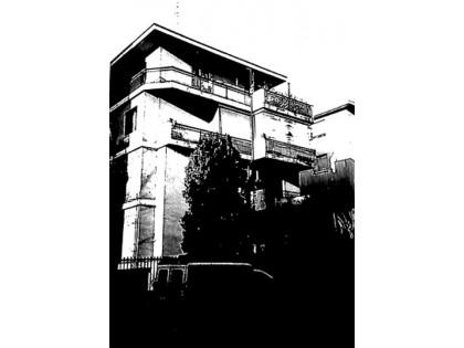Fig 1 - Fig 1 - Ufficio al p.t. di ca mq 47, c...