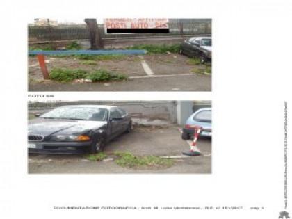 lotto_7_tn_74itz_documentazione-fotografica_page-0004.jpg