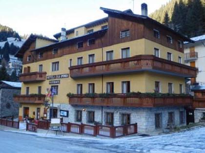 Fig 1 - Fig 1 - Lotto: Hotel e ristorante comp...