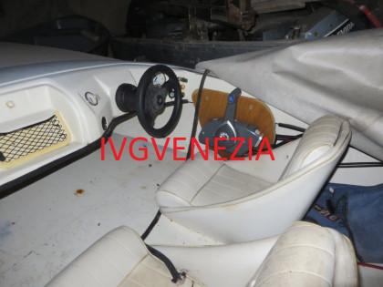 Fig 1 - Fig 1 - 2/21-1  Lancino con volante e...