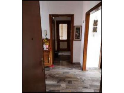 Fig 1 - Fig 1 - Appartamento posto al piano qu...
