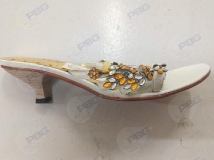 scarpe-1-139752-1200x675.jpg