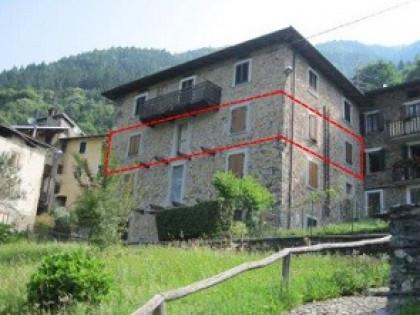 Fig 1 - Fig 1 - Lotto: Appartamento al p. seco...