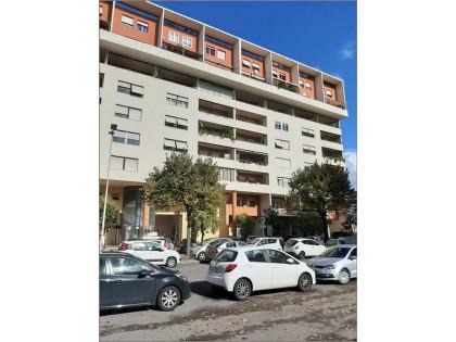 Fig 1 - Fig 1 - Lotto: garage ubicato a Roma (...