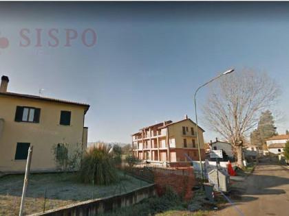 Fig 1 - Fig 1 - MONTEFALCO (PG) LOC. MADONNA D...