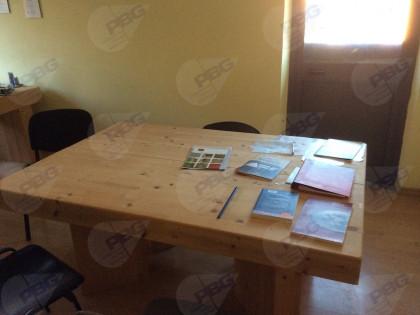 Fig 1 - Fig 1 - Lotto: Arredamento per ufficio...