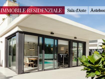 Immobile_Residenziale.jpg