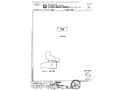 Fig 1 - Fig 3 - diritto di piena proprietà su...