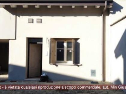 Fig 1 - Fig 1 - Appartamento e posto autoAppa...