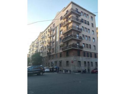 Fig 1 - Fig 1 - immobile aRoma,Via dei Gracchi...