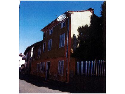 Fig 1 - Fig 1 - Casa di civile abitazione su t...