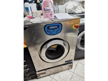 Fig 1 - Fig 1 - lavatrici professionali da lav...