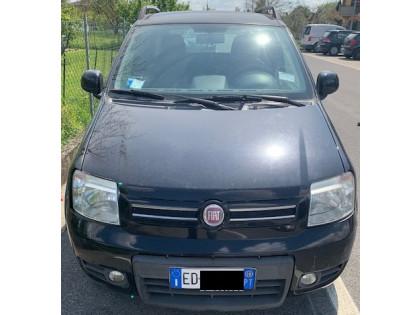 Fig 1 - Fig 1 - lotto 1 Fiat Panda - pt - 827*