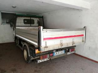 BA5813_299-1.jpg