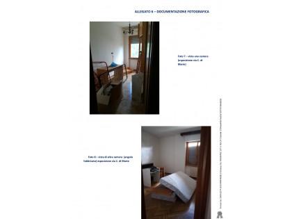 Fig 1 - Fig 2 - Appartamento situato al 2°pian...