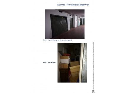 Fig 1 - Fig 3 - Appartamento situato al 2°pian...