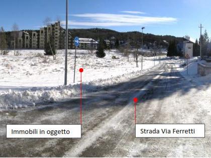 Fig 1 - Fig 1 - appezzamento di terreno con su...