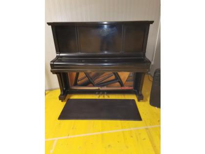 Fig 1 - Fig 1 - lotto 1 pianoforte -  fi - 223...