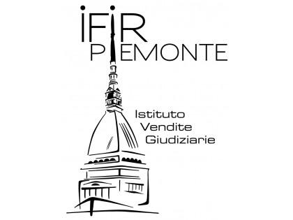 Fig 1 - Fig 1 - 186 BOTTIGLIE DI VINO DI VARIE...