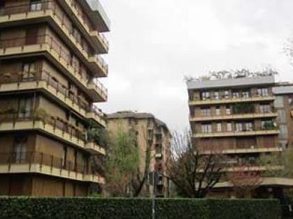 Fig 1 - Fig 3 - Appartamento di 184 mq con n.3...