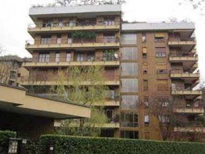 Fig 1 - Fig 1 - Appartamento di 184 mq con n.3...