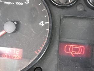 Fig 1 - Fig 3 - Autovettura Audi
