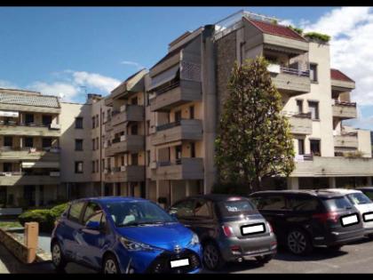 Fig 1 - Fig 1 - appartamento