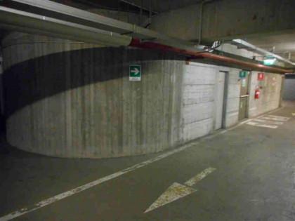 Fig 1 - Fig 1 - Fallimento New Parking Srl R.G...