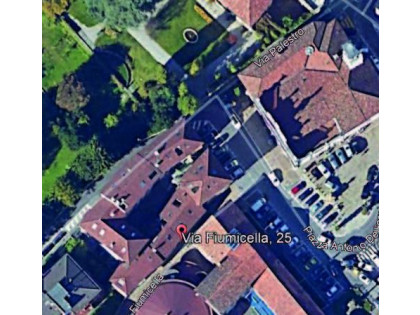 Fig 1 - Fig 1 - L'unità immobiliare ad uso Neg...