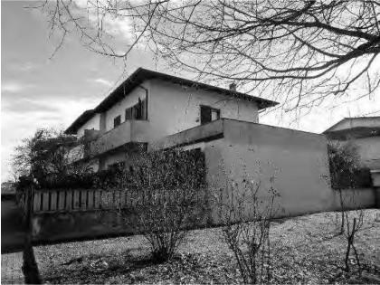 Fig 1 - Fig 2 - Abitazione in villini, oltre a...