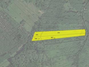 Fig 1 - Fig 1 - LOTTO 2: Terreni siti in San M...