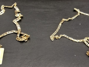 416-20-1 oro.jpg