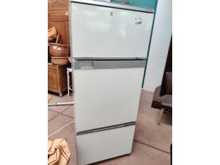 Fig 1 - Fig 1 - Frigorifero congelatore a 3 sp...