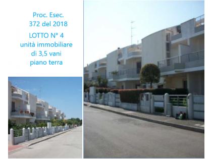Fig 1 - Fig 1 - Lotto: Unità immobiliare di 3,...