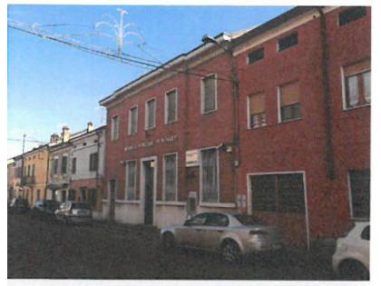 Fig 1 - Fig 1 - Unità immobiliare ad uso civil...