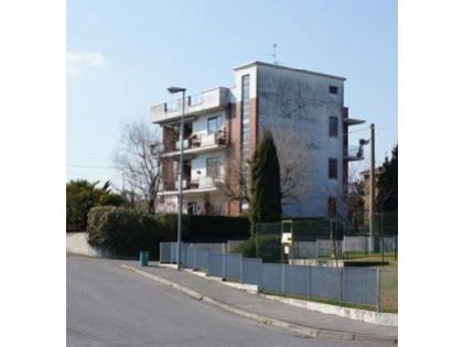 Fig 1 - Fig 1 - Lotto: Appartamento al p. prim...