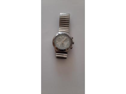 Fig 1 - Fig 1 - Orologio da polso marca Swatch