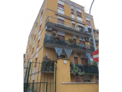 Fig 1 - Fig 1 - La porzione immobiliare è ubic...