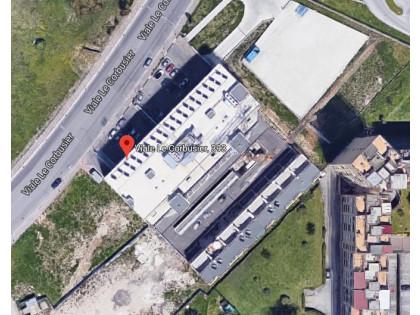 Fig 1 - Fig 1 - complesso immobiliare sito in...