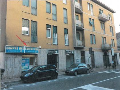 Fig 1 - Fig 1 - Unità immobiliare ad uso comme...